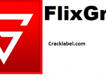 FlixGrab+ Crack