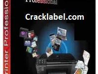 priPrinter Crack