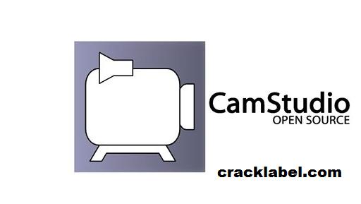 CamStudio Crack